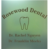 Rosewood Dental