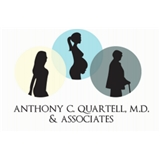 Anthony C. Quartell, MD & Associates
