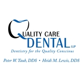 Quality Care Dental LLP