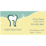 Franklin Square Dental