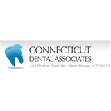 Connecticut Dental Assoc.