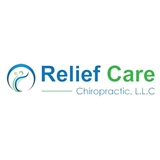 Relief Care Chiropractic