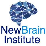 New Brain Institute
