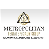 Metropolitan Dental Specialty Group