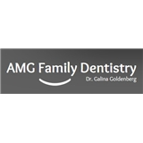 AMG Family Dentistry