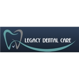 Legacy Dental Care (Kevin Kwan DDS Inc)