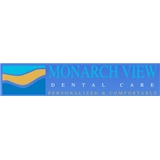 Monarch View Dental