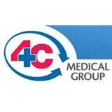 4c Medical Group