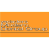 Vadadent Modern Dental Group