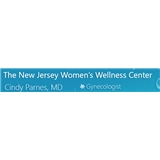 The New Jersey Women's Wellness Center