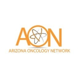 Arizona Oncology Network