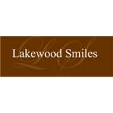 Lakewood Smiles