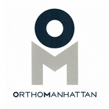 OrthoManhattan