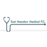 East Meadow Medical
