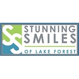 Stunning Smiles of Lake Forest
