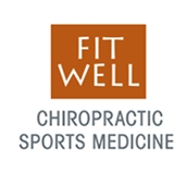 FitWell Chiropractic Sports Medicine