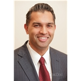 Christopher Varughese, MD