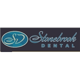 Stonebrook Dental