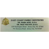 East Coast Family Dentistry