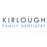 Jon Kirlough, DDS