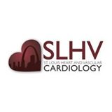 St. Louis Heart and Vascular