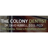 The Colony Dentist