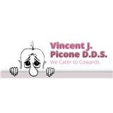 Picone Dental