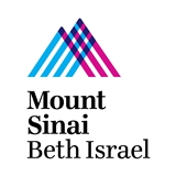 Mount Sinai Neurology