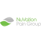 Nuvation Pain Group
