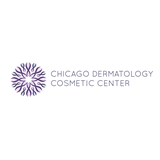 Chicago Dermatology and Cosmetic Center