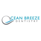Ocean Breeze Dentistry