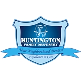Huntington Family Dentistry PC.