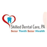 Skilled Dental Care