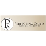 Perfecting Smiles with Gentle Hands