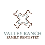 Valley Ranch Family Dentistry