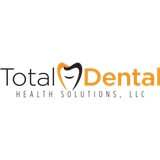 Total Dental Health Solutions LLC