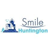Smile Huntington