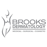 Brooks Dermatology PC