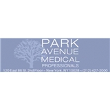 Park Avenue Medical Professionals