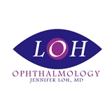 Loh Ophthalmology Associates