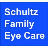 Schultz Family Eye Care