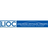 Long Island Ophthalmic Concepts