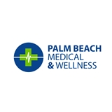 Palm Beach Medical Practitioners