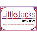LittleJacks Pediatrics