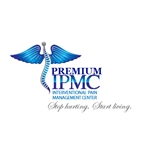 Premium Interventional Pain Management Center