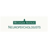 Michigan Avenue Neuropsychologists