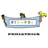 Kid-Doc Pediatrics