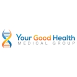 Your Good Health Medical Group