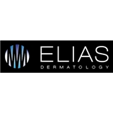 Elias Dermatology, LLC
