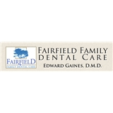 Fairfield Family Dental Care